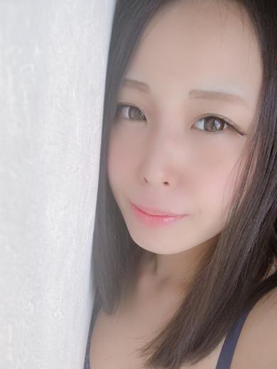デリヘルロボット「20200822013517_0625ぼかし0202.jpg」の写真